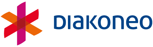 DIAKONEO KdöR Dienste für Menschen mit Behinderung