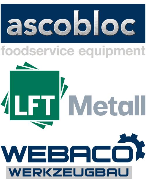 ascobloc - Gastro-Gerätebau GmbH