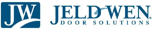 JELD-WEN Deutschland GmbH & Co. KG