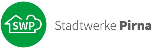 Stadtwerke Pirna Energie GmbH