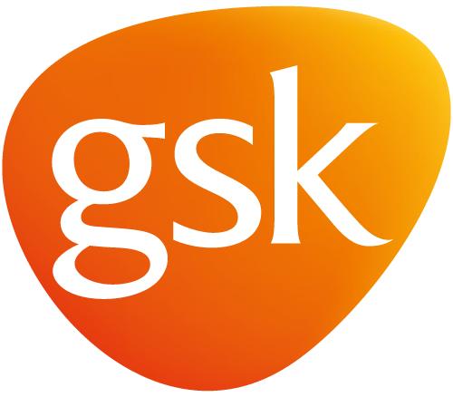 GlaxoSmithKline Biologicals