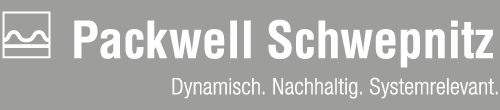 Packwell GmbH & Co. KG