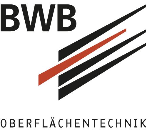 Nehlsen BWB
