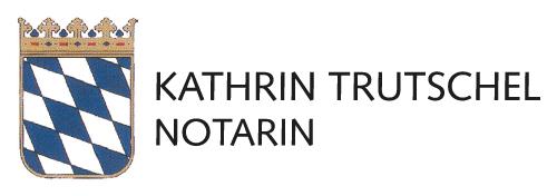 Kathrin Trutschel