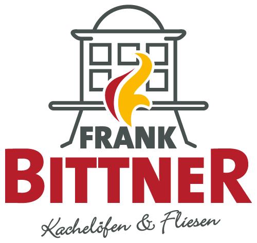 Frank Bittner e.K.