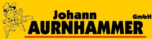 Johann Aurnhammer GmbH