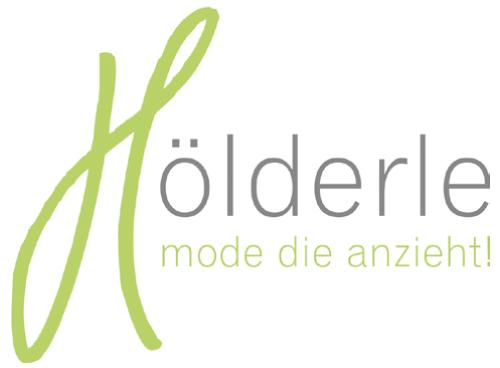 Hölderle Modehaus