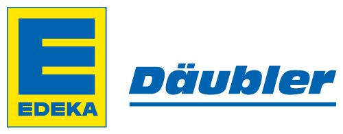 EDEKA Däubler Handels GmbH