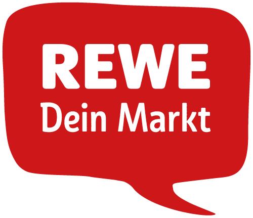 REWE Regiemarkt GmbH