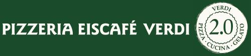 Pizzeria Eiscafe Verdi