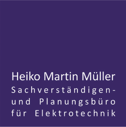 Heiko Martin Müller