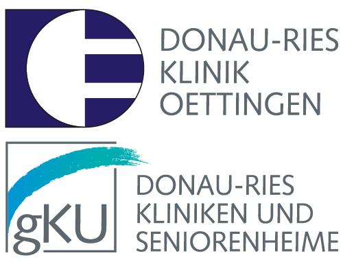 Donau-Ries Klinik Oettingen