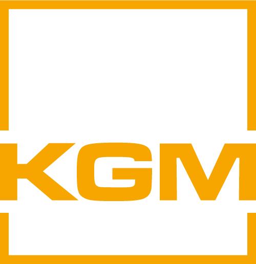 KGM Holzerzeugnisse GmbH