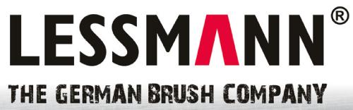 Lessmann GmbH
