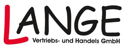 Lange Vertriebs- u. Handels GmbH