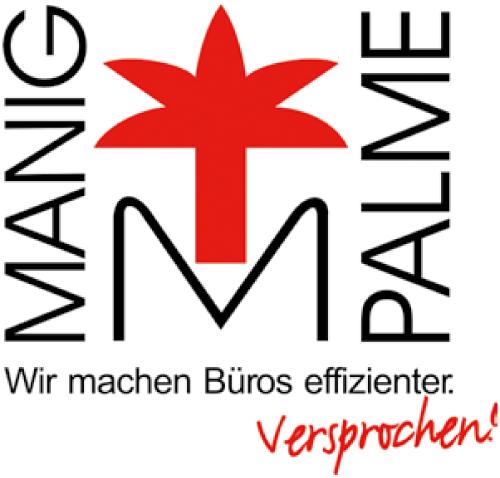 Manig & Palme GmbH