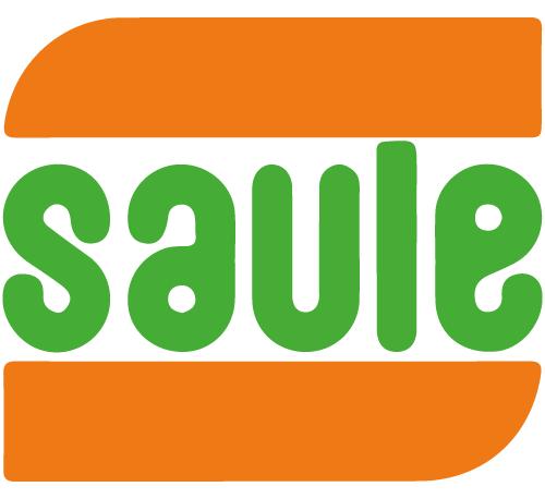 Josef Saule GmbH