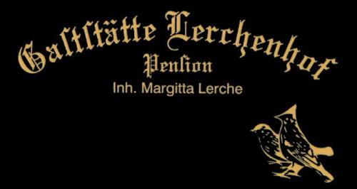 Gaststätte Lerchenhof