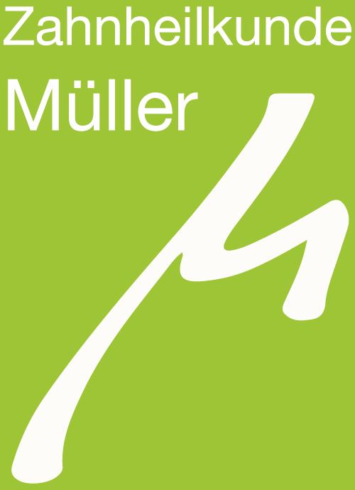 Zahnheilkunde Müller