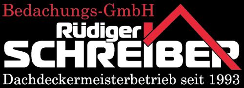 Rüdiger Schreiber