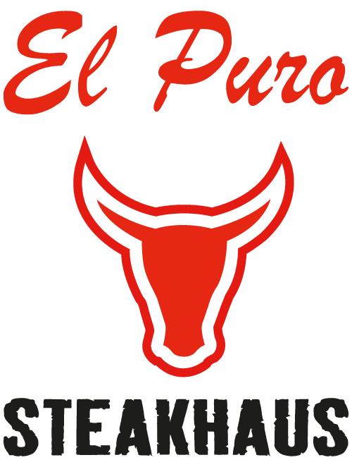 El Puro Steakhaus