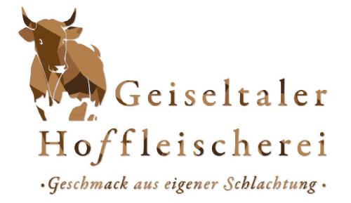 Geiseltaler Hoffleischerei & Partyservice