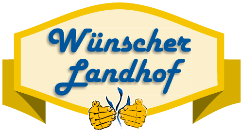 Wünscher Landhof e.V.