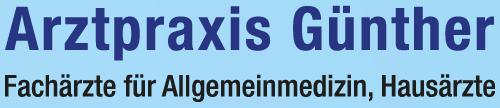 Arztpraxis Günther