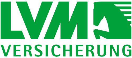 LVM-Vertrauensmann