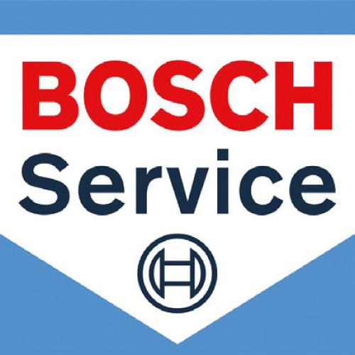 Hess GmbH