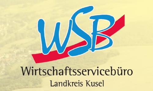 Kreissverwaltung Kusel