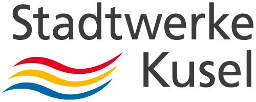 Stadtwerke Kusel GmbH