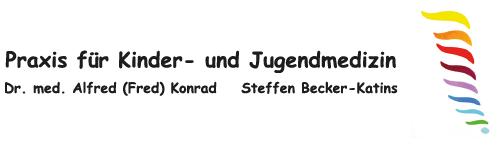Dr. A. Konrad  + Steffen Becker-Katins