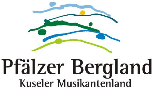 Tourismusbüro Pfälzer Bergland