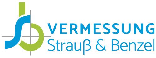 Strauß & Benzel