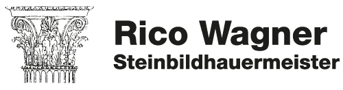 Rico Wagner