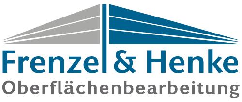 Frenzel & Henke GmbH