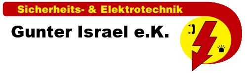 Gunter Israel e.K.