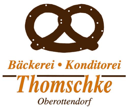 Thomschke Bäckerei + Konditorei