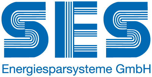 SES Energiesparsysteme GmbH