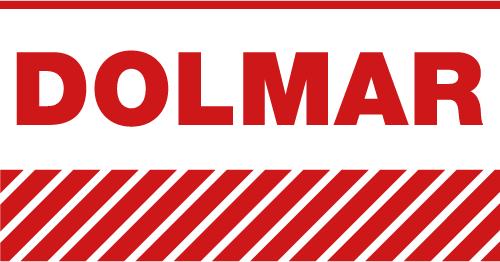 Dolmar Motorgeräte