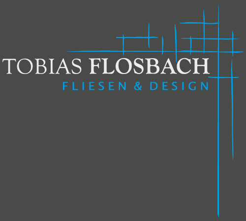 Tobias Flosbach