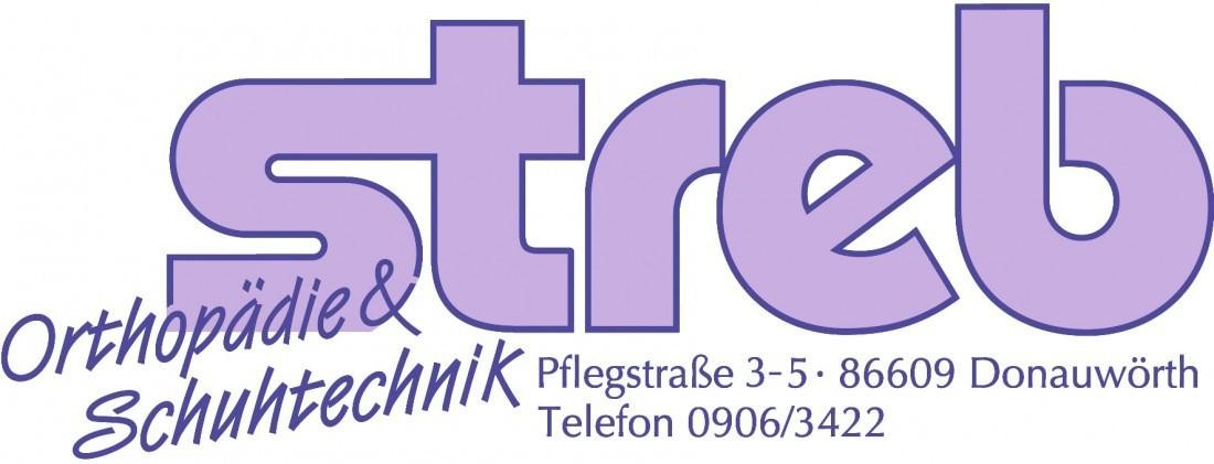 Streb GmbH
