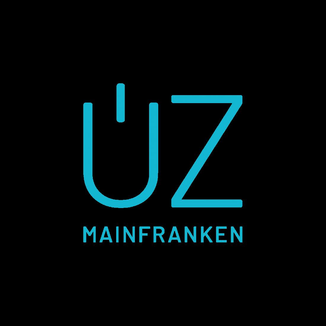 ÜZ Mainfranken