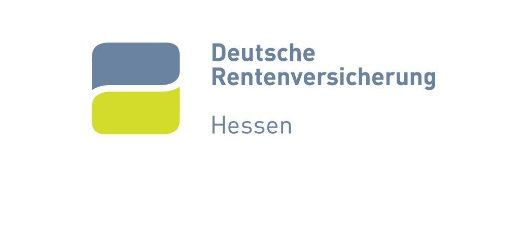 Deutsche Rentenversicherung Hessen
