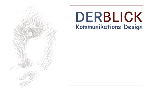DERBLICK