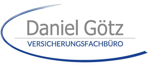 Daniel Götz