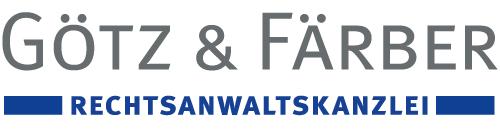 Götz & Färber