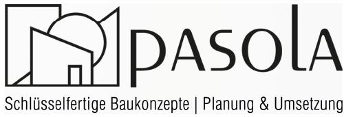 Pasola GmbH