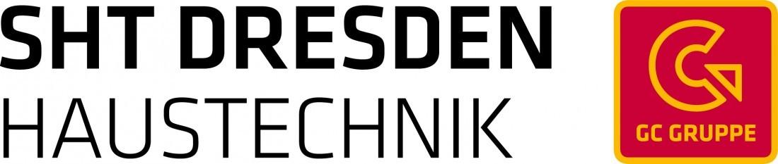 Sächsische Haustechnik